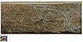 Kaart van de Zwinstreek, 1501, Groeningemuseum, 0040055000.jpg