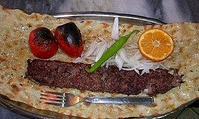 http://upload.wikimedia.org/wikipedia/commons/thumb/c/c0/Kabab1.jpg/280px-Kabab1.jpg