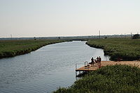 Kagalnik River from bridge near Samarskoe.JPG