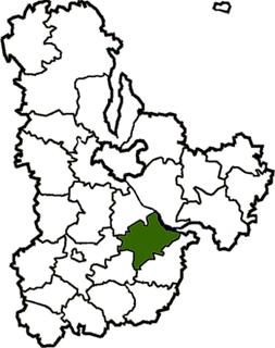 Kaharlyk Raion Former subdivision of Kyiv Oblast, Ukraine