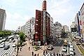 Kaguragashi, Shinjuku 03.jpg