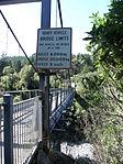 Kaitawa bridge 3.jpg