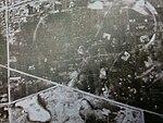 Kakamigahara Racecource air photo 1947.jpg
