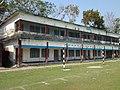 Kalakhali, Bangladesh - panoramio (3).jpg