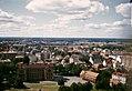 Kalmar - KMB - 16001000279104.jpg