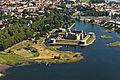 Kalmar slott från luften.jpg