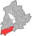 Kalselpostomrantomob map.png