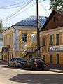 Kaluga 2013 Dostoevskogo 42-44 13 1TM.jpg