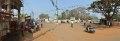 Kamakhyanagar Zero-point - NH 53 - Dhenkanal 2018-01-23 7072-7077.tif