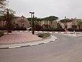 Kampus Uniwersytetu Ben Guriona w Sde Boker.jpg
