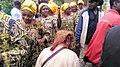 Kana, une danse traditionnelle 13.jpg