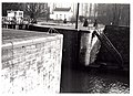 Kanaal Bocholt-Herentals met sluizen - 343717 - onroerenderfgoed.jpg