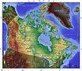Kanada topo.jpg