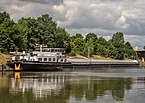Kanal Schiff Calypso 17RM0575.jpg