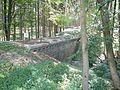 Kanalbrücke Grünsbach 129609 8a.JPG