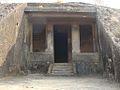 Kanheri Caves4.JPG
