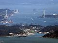 Kanmon Straits and Kanmonkyo Bridge 33021765 org.v1367901695.jpg