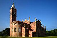 Kanpur Memorial Church.jpg