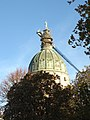 Kansas Capitol Dome - panoramio.jpg