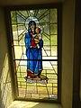 Kapelle Mariahilf Glasfenster2 FoNo.jpg