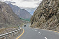 Karakoram Highway near Nasir Abad, Hunza.jpg