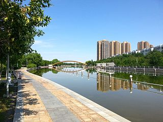 Karamay Prefecture-level city in Xinjiang, Peoples Republic of China