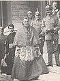 Kardinal von Bettinger 1916 1JS.jpg