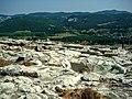 Kardjali, Bulgaria - panoramio (78).jpg