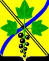 Kargat coat of arms.png