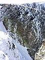 Karkonoski Park Narodowy - Śnieżne Kotły 11.jpg