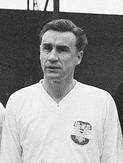 Karl Koller (footballer)