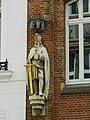 Karl der Große - panoramio.jpg