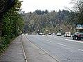 Karlovška cesta - panoramio (1).jpg