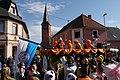 Karneval in Klein-Winternheim.jpg