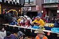 Karnevalsumzug Meckenheim 2013-02-10-2108.jpg