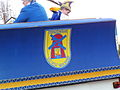 Karnevalszug-vilich-mueldorf-2008-19.jpg