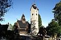 Karpacz, Kościół ewangelicki Wang - fotopolska.eu (85104).jpg