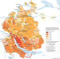 Karte-Wachstum-Kanton-Züric.png