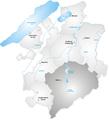 Karte Bezirk Greyerz.png