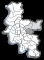 Karte D Gerresheim.png