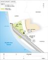 Karte Distrikt Boe.png