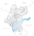 Karte Gemeinde Bedano.png