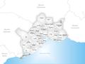 Karte Gemeinde Buchillon.png