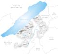 Karte Gemeinde Châbles.png