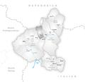 Karte Gemeinde Ftan.png