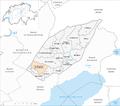 Karte Gemeinde Les Geneveys-sur-Coffrane 2007.png