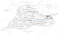 Karte Gemeinde Montsevelier.png