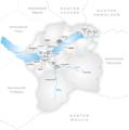 Karte Gemeinde Niederried.png