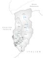 Karte Gemeinde San Vittore.png