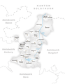 Karte Gemeinde Scheunen.png
